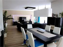 Wohnzimmer Kuche Offen Ideen