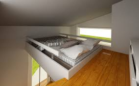Small Picture Sustainable Dream Tiny House By NOMAD Micro Homes iDesignArch
