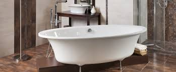 bathroom remodeling kansas city. Bathroom Design And Remodeling Services In Kansas City