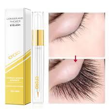 <b>Eyelash</b> Enhancer Rising Eyebrows Growth Serum <b>Eye Lashes</b> ...