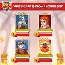 Submitted 3 days ago * by evelyn903. Coin Master Claim Your Free Daily Promo Gifts Bonus Rewards