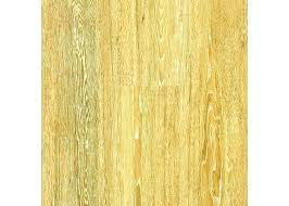 tranquility vinyl plank flooring reviews beautiful old country oak ultra stock