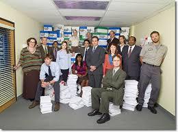 The Office The Merger The Office The Merger Gmmr Sneak Peek Give Me My Remote Give