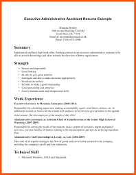 Front Desk Receptionist Resume Examples Resume Front Desk Receptionist Resume 21
