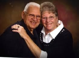 Jim & Bev Wildermuth to celebrate 50 years together - News - Aledo ...