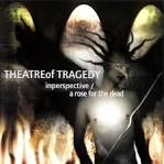Virago by Theatre of Tragedy