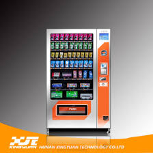 Hair Vending Machine Awesome China Wig Hair Vending Machine For Hair Sale China Vending Machine