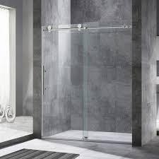 large size of shower design exquisite bathtubs enchanting kohlers bathtub door photo amazing shower sliding