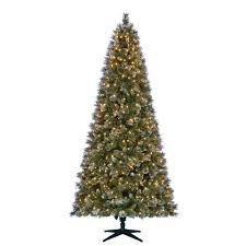 Buying Christmas Trees Online Is More Popular Than Ever It Is Easiest Artificial Christmas Tree