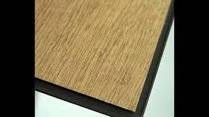 images of what is sheet vinyl flooring
