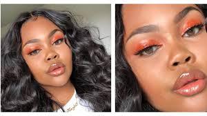 captivating makeup tutorials for dark skin
