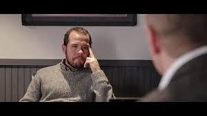 Diego Medellin - IMDb
