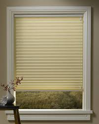 7 Window Treatments That Can Lower Your Energy BillsEnergy Efficient Window Blinds