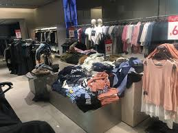 working at zara glassdoor zara photo of dont cover sections and let them become a mess