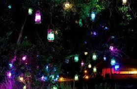 furniturewinsome landscape lighting ideas outdoor. best 25 hanging lanterns wedding ideas furniturewinsome landscape lighting outdoor l