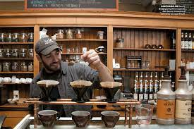 If you're interested in visiting the best coffee shops in chicago, head to osmium coffee bar. 22 Best Coffee Shops In Chicago For A Daily Pick Me Up