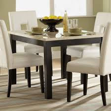 rooms to go dining room chairs. Chair:Awesome Rooms To Go Dining Chairs Decorating Ideas Photo At Interior Design Beautiful Room L