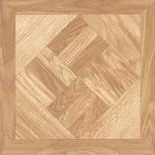 resilient vinyl tile flooring 45 sq