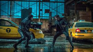 Image result for john wick chapter 2