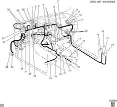 1999 international truck 4700 wiring diagram wiring schematics 1999 international 4900 wiring diagram car