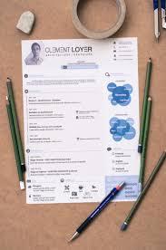 I Want To Make A Resume For Free Resume Marketing Resume Beautiful Make Your Resume Free 100 Skills 99