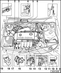 similiar 2001 jetta block diagram keywords vw jetta vr6 engine diagram further 2001 vw jetta vr6 engine diagram