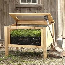 diy compost bin wood worm bin compost how to make worm compost bin wood