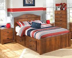 kids full size beds with storage. Modren Storage Kids Bed With Storage Full Size Bedside Table For Beds Podemosmataroinfo