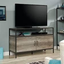 tv stand ikea black. marvelous walmart entertainment stand center ikea black iron and wooden cabinet with tv 2