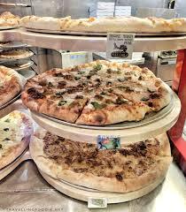 east fremont restaurants las vegas. travelling foodie eats at evel pie in east fremont street las vegas nevada restaurants