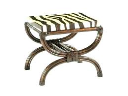 furniture s in turlock ca wood woods gallery california