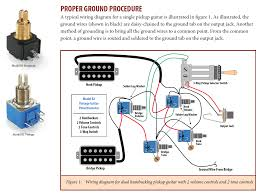 bourns 5k potentiometer wiring diagram bourns home wiring diagrams potentiometer wiring diagram