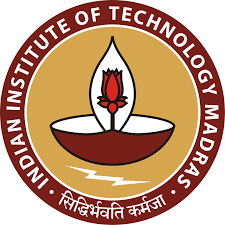 Iit Madras Engineering Design Placement Indian Institute Of Technology Madras Wikipedia