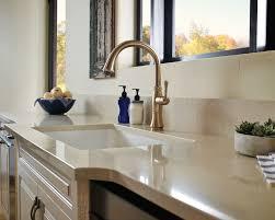 delta cassidy kitchen faucet. Delta 4297-AR-DST Arctic Stainless Cassidy Kitchen Faucet With Side Spray - Includes Lifetime Warranty Faucet.com K