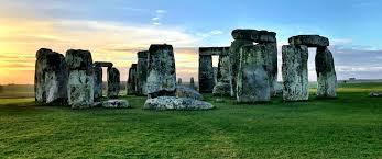 Stonehenge was constructed in three phases. Stonehenge And Avebury Walking Among The Sacred Circles Of England Ecobnb