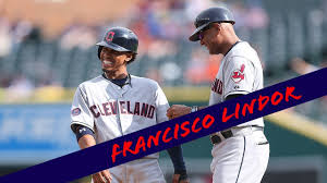 Francisco Lindor 2018 Highlights [HD ...