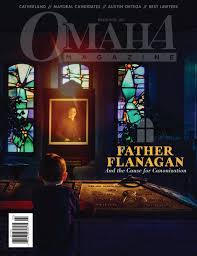 March April 2017 Omaha Magazine by Omaha Magazine issuu