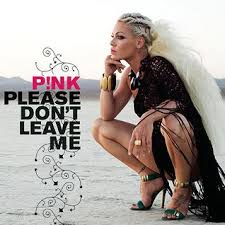 Pink Album Pink Album Cover Photos List Of Pink Album Covers Famousfix