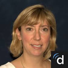 Dr. Melissa Johnson, MD – Dublin, CA | Obstetrics & Gynecology