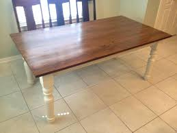 cypress wood table farm dining table large cypress coffee table cypress wood table