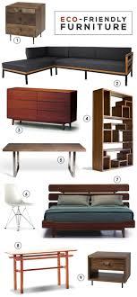 Best 25+ Sustainable furniture ideas on Pinterest | Modern wood ...