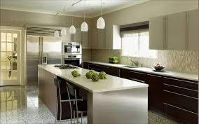 kitchen track lighting. Schnheit Kitchen Island Track Lighting Eric Roth Modern Pendant For Plan