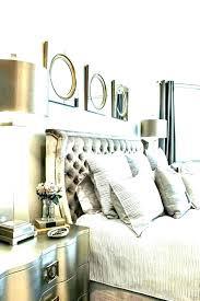 black white and gold bedroom ideas – dishingitoutinthevalley.com
