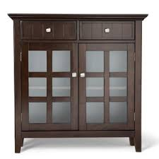 tall entryway cabinet. Plain Cabinet Acadian 2 Drawer Entryway Accent Cabinet And Tall Wayfair