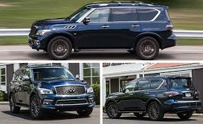 2018 infiniti x80. contemporary 2018 view photos with 2018 infiniti x80