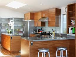 Delightful Kitchen Discount Kitchen Cabinets Raleigh Nc On Kitchen With Florida  Cabinets How To Rent A Door Good Ideas