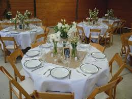 table runners for round tables table runner new runners round tables wedding burlap hessian table runners