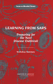 The poa is valid for two years and sars requires that the original poa be produced on every visit to the sars branch i.e. 5 Preparing For The Next Disease Outbreak Learning From Sars Preparing For The Next Disease Outbreak Workshop Summary The National Academies Press