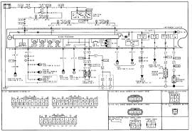 2001 mazda millenia wiring diagram schematics and wiring diagrams wiring diagrams for 1995 mazda b4000 image about
