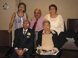 Obituary of Albert Joseph Godin
